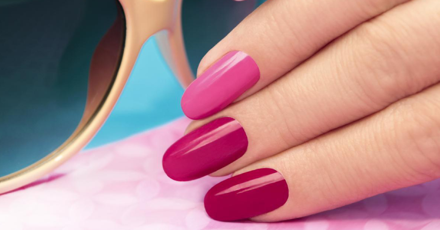 Why You Should Get A Manicure